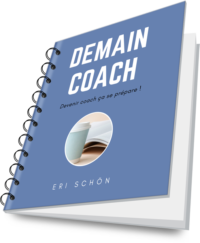 COVER-DEMAIN-COACH